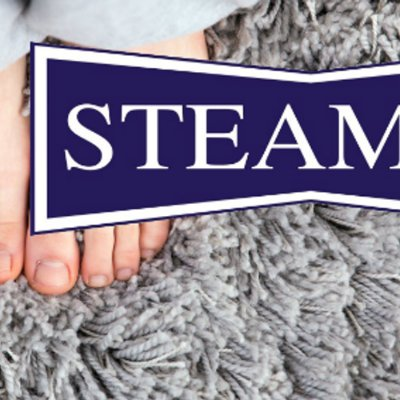 Steamex Carpet & Tile Cleaning
