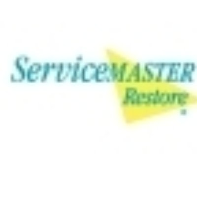 ServiceMaster Restoration By Simons