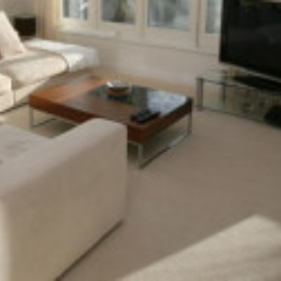 Carpet Glo Professional Carpet Cleaning Peoria Az