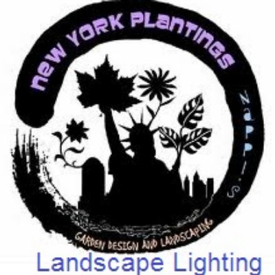 New York Plantings Garden Designers And Landscape Contracting