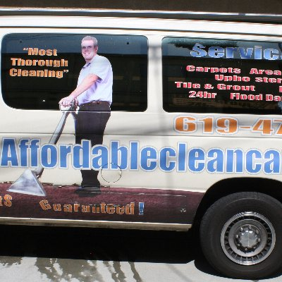 The 10 Best Carpet Cleaning Services Near Me 2018 Free