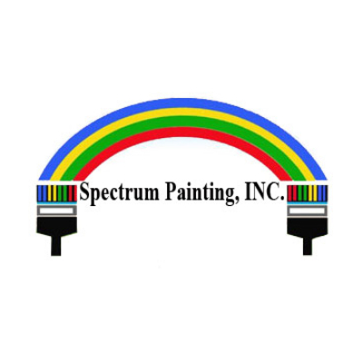 Spectrum Painting Inc.