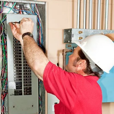 Electric Service & Repair, Inc.