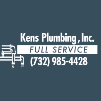 Ken S Plumbing Aaron Sewer