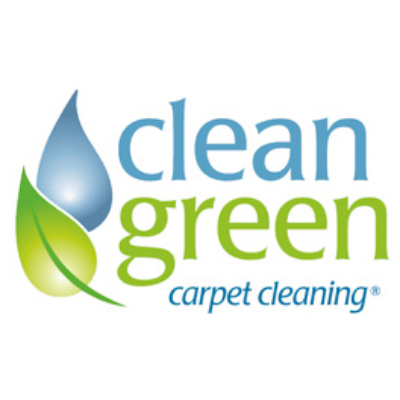 Clean Green Carpet Cleaning Llc In Sandy Ut Homeguide