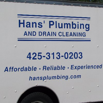 The 10 Best Plumbers Near Me With Free Quotes