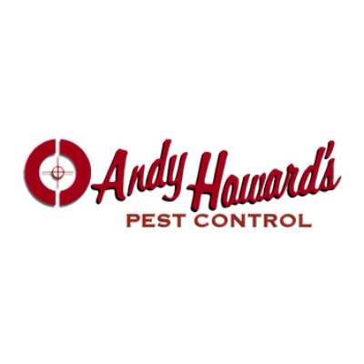 Andy Howard S Pest Control