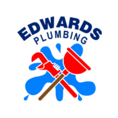 Edwards Plumbing Inc In Woodbury Mn Homeguide