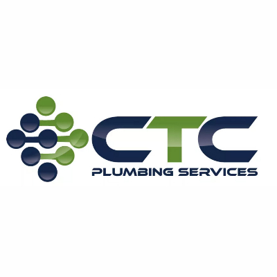 Ctc Plumbing Services Com In Johns Creek Ga Homeguide