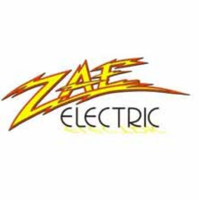Zae Electric LLC