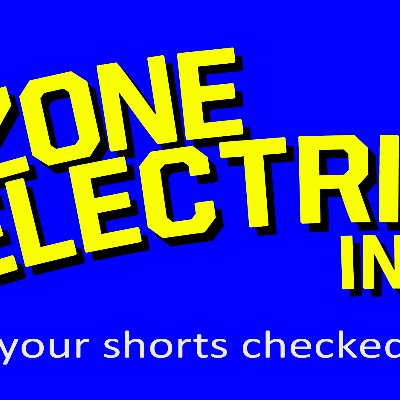 E Zone Electric