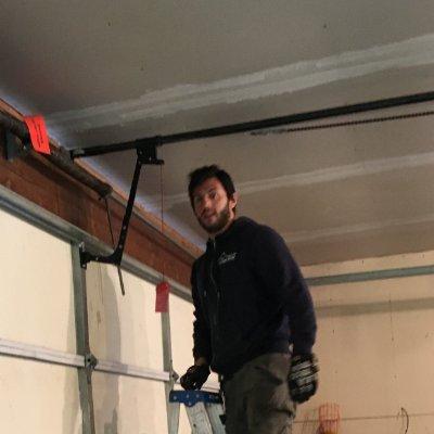 Orca Garage Door Repair Renton In Seattle Wa Homeguide