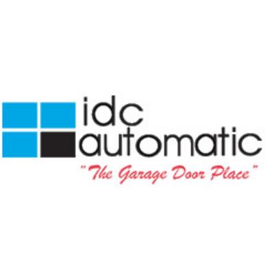 The 10 Best Garage Door Repair Companies In Saint Paul Mn 2018