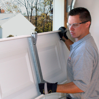 The 10 Best Garage Door Repair Companies Near Me 2018
