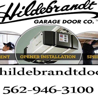Image Result For Garage Door Installers Near Me