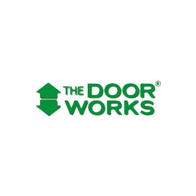 The 10 Best Garage Door Repair Services Near Me With Free