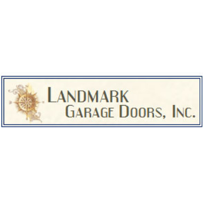Landmark Garage Doors, Inc