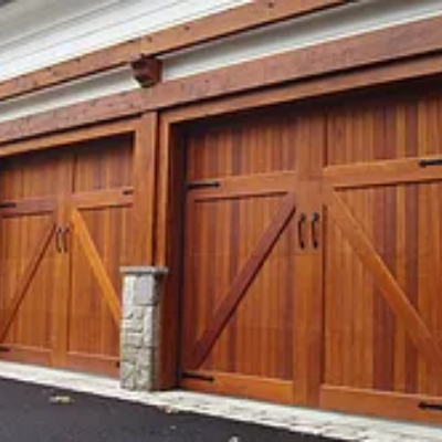 Garage Door Repair Video Pacifica In San Francisco Ca Homeguide