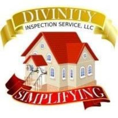Divinity Inspection Service