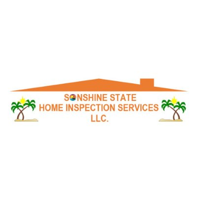 Sunshine State Home Inspection Services Llc
