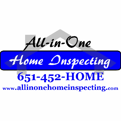 The 10 Best Home Inspectors In Saint Paul Mn With Free