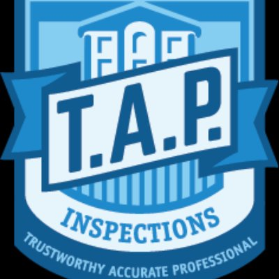 T.A.P Inspections