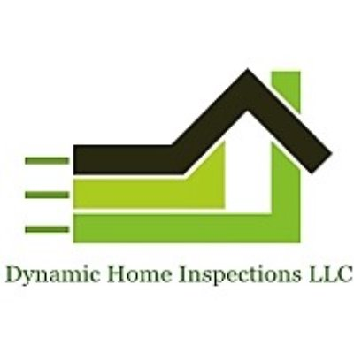 Dynamic Home Inspections LLC