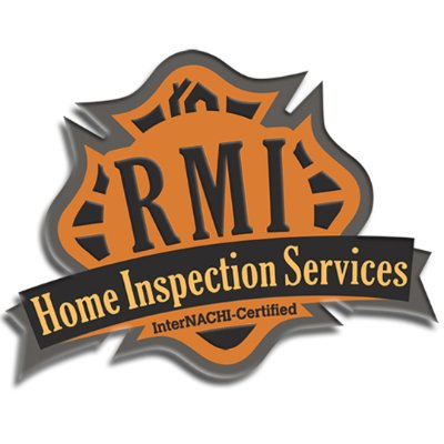 RMI Home Inspection Services
