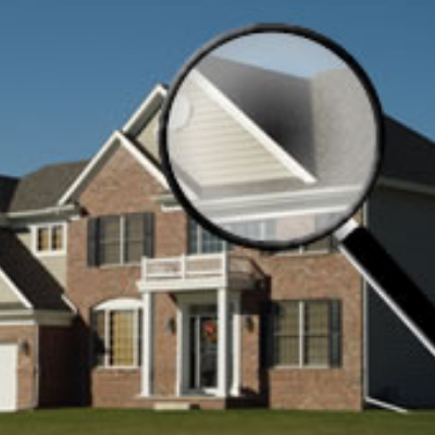 Franklin Services Home Inspection