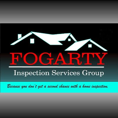 Fogarty Inspection Services Group