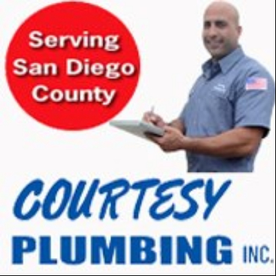 The 10 Best Plumbers In Escondido Ca With Free Quotes Homeguide
