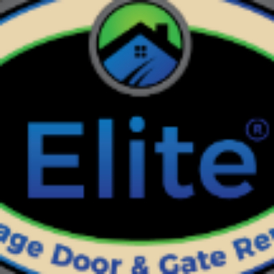 The 10 best gate installation companies near me with free for Home advisor garage door repair