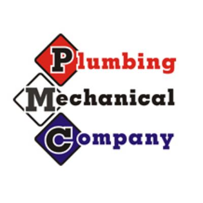 Plumbing Mechanical Company In Albuquerque Nm Homeguide