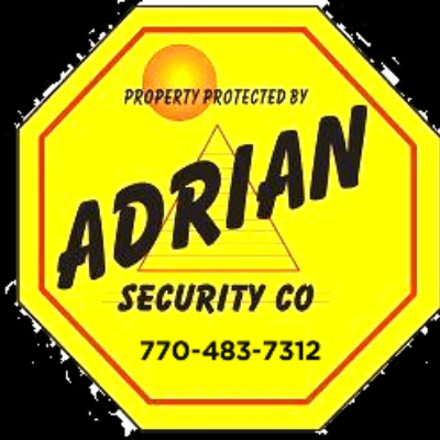 Adrian Security