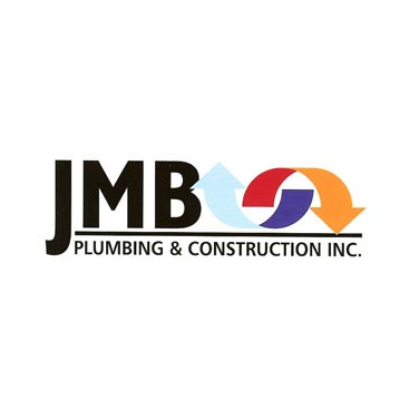 Jmb Plumbing & Construction Inc