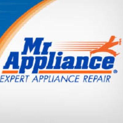 Mr Appliance Of Douglasville In Atlanta Ga Homeguide