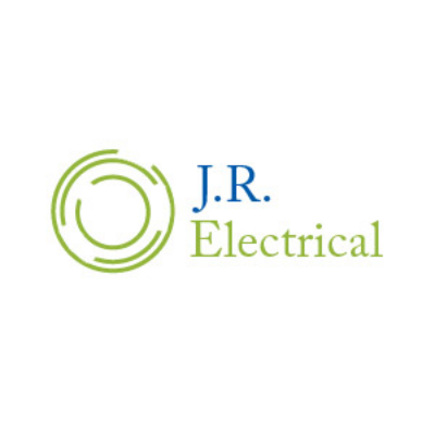 J.R. Electrical, LLC