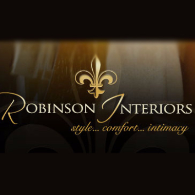 Robinson Interiors Inc