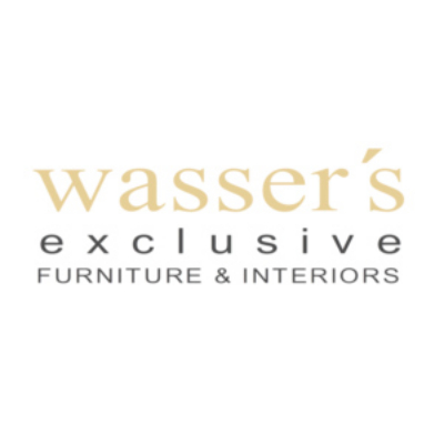 Wasser Exclusive Furniture