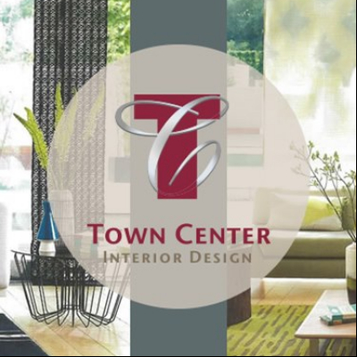 Town Center Interior Design