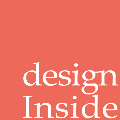 Turn Key Interior Design Services Inside Milwaukee WI 53202
