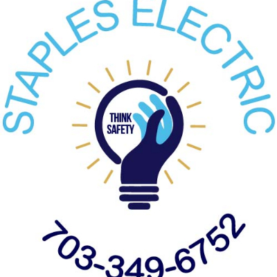 Staples Electric