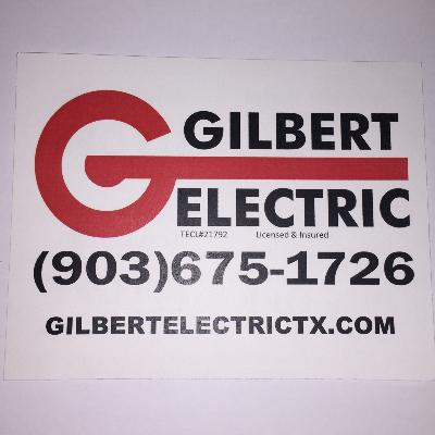 Old gilbert electric vibrator