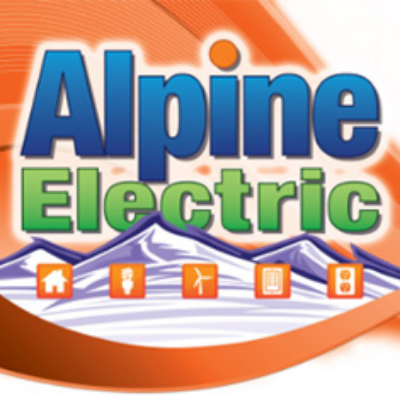 The 10 Best Electricians In Pittsburgh Pa With Free Quotes
