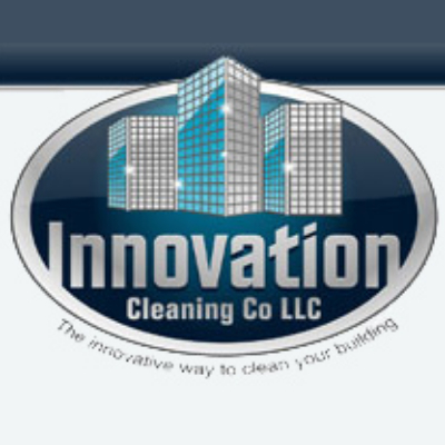 Innovation Cleaning Co Llc In Haverhill Ma Homeguide