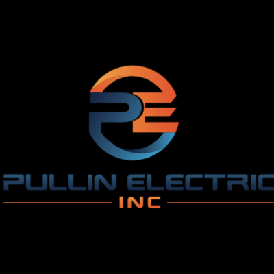 Pullin Electric Inc