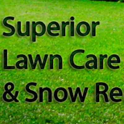 Superior Lawn Care Amp Snow Removal In Ann Arbor Mi