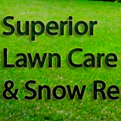 Superior Lawn Care Snow Removal