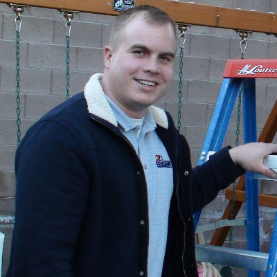 The 10 Best Electricians Near Me With Free Quotes
