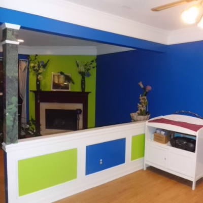 The 10 Best Painting Contractors Near Me With Free Quotes